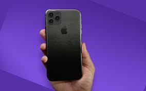 Keluhan Pertama dari Konsumen Pengguna iPhone 11