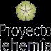 Proyecto Nehemias - Recursos en español de calidad para el discipulado de toda la vida