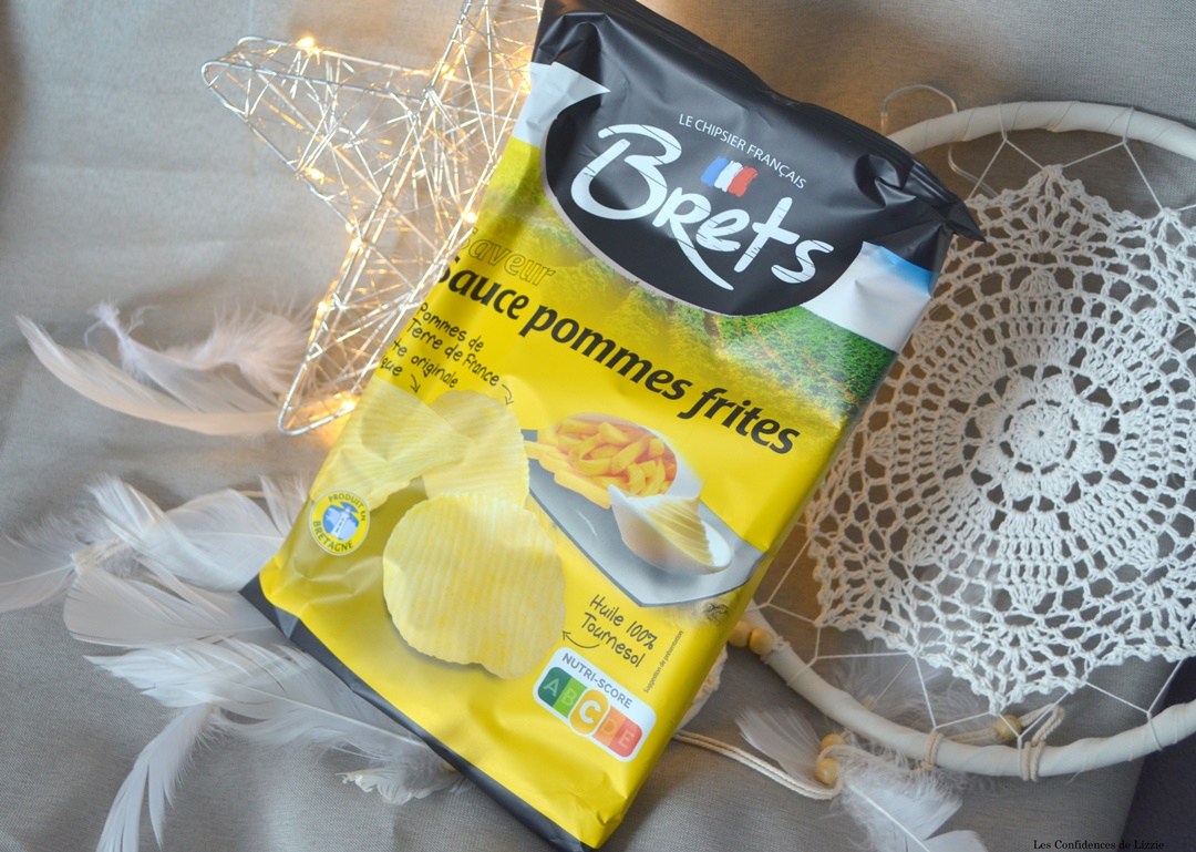 chips-francaises-delicieuses