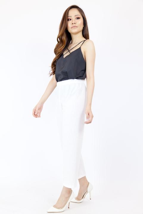 SH573 White