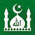 Muslim Pro: Prayer Times Quran Premium v9.1.3 APK [Latest]