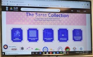 The-Saras-Collection