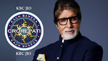 KBC Head Office Number Mumbai 00918308199095 - KBC OFFICIAL