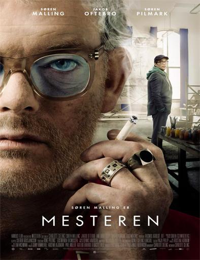 Ver Mesteren (2017) Online