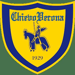 Logo DLS AC Chievo Verona