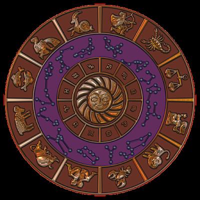 Pengaruh Utama Penentu Zodiak, cara mengetahui zodiak, macam-macam zodiak, urutan zodiak berdasarkan tanggal lahir, macam-macam zodiak dan tanggalnya, cara mengetahui zodiak dari bulan lahir, macam-macam zodiak dan artinya, elemen dan planet zodiak, zodiak planet saturnus, planet zodiak aries, saturn zodiak apa, planet zodiak scorpio, mars zodiak apa, zodiak planet venus, zodiak mars bulan apa, Merkurius, Venus, Bumi, Mars, Jupiter, Saturnus, Uranus, Neptunus, Pluto, Aries, Taurus, Gemini, Cancer, Leo, Virgo, Libra, Skorpio, Sagitarius, Capricorn, Aquarius, dan Pisces, matahari, planet, plenet-planet, bulan