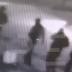 Φωτογραφίες - ντοκουμέντο: Καρέ - καρέ οι δολοφόνοι στη Βάρη (video)