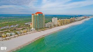 Phoenix West Condo For Sale, Orange Beach AL Real Estate