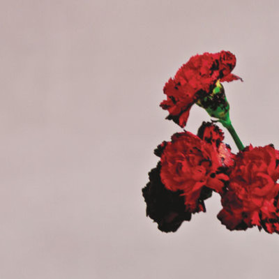 Love in the Future, an album to treasure