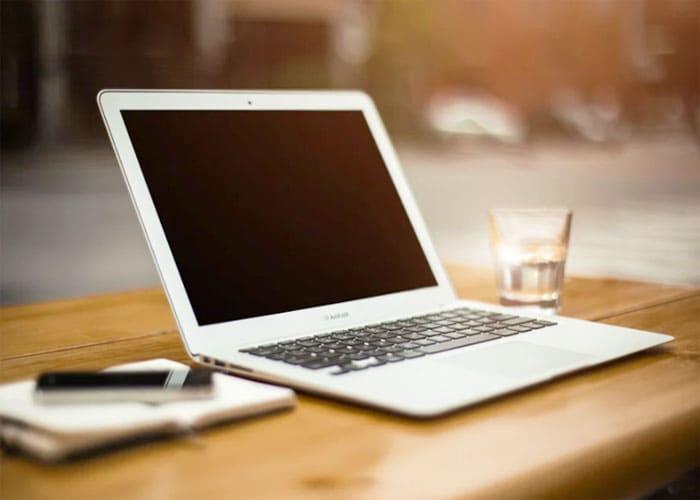 Rekomendasi Laptop Terbaik untuk Mahasiswa
