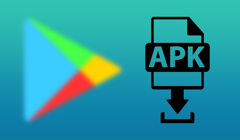 how-to-download-android-apk-file-from-google-play