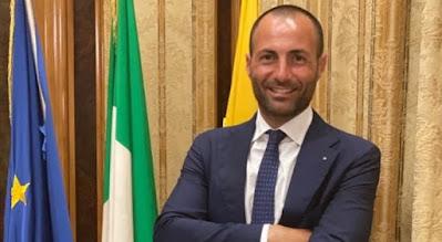 """GGI Napoli: """"Turismo una ricchezza cittadina ignorata"""""""