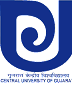 Research Associate (M.Ed. Or M.A., Ph.D., NET / SET Qualified) In Central University Of Gujarat