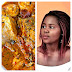Nine Steps In Cooking A Delicious Banga Soup (Ofe Akwu)