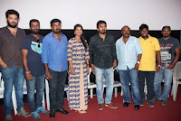 Hello Naan Pei Pesuren Movie Audio Launch