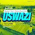 Download Audio | Becka Title Ft Sholo Mwamba - Uswazi |