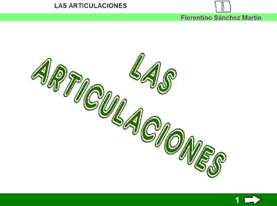 http://ceiploreto.es/sugerencias/cplosangeles.juntaextremadura.net/web/curso_3/naturales_3/articulacion_3/articulacion_3.html