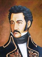 Resumen Biografía José Félix Ribas