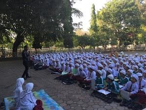 Membangun Aceh Carong Yang Beradab dan Bermartabat, Sekadar Impian?