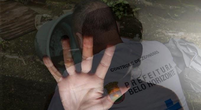 Município é condenado a indenizar agente de combate a endemias agredido por paciente em posto de saúde