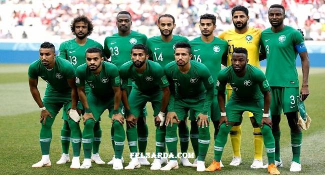 مباراة السعودية ضد اوزبكستان تصفيات اسيا لكأس العالم