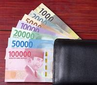 Pengertian Cash Equivalent, Jenis, dan Perannya