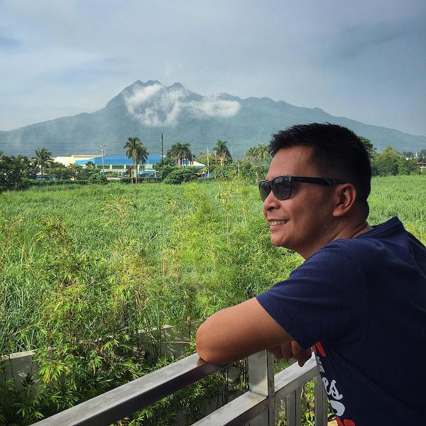 Laguna Tourist Spots Itinerary