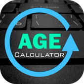 Age Calculator for Android