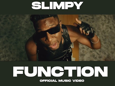 VIDEO: Slimpy - Function