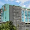 Uhamka raih Peringkat Teratas ke-5 PTMA dan 100 besar Peguruan Tinggi Indonesia versi Webometrics 2021
