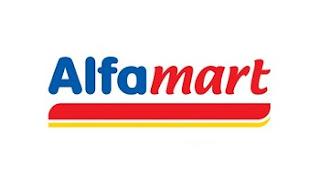 Lowongan Kerja Alfamart Branch Bekasi
