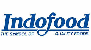 Lowongan Pekerjaan Terbaru 2020 PT Indofood Sukses Makmur Tbk Cikarang