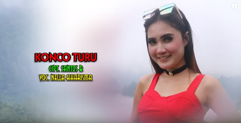 Download Lagu Nella Kharisma Konco Turu