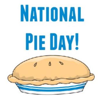 Northumberland Mam: National Pie Day & Birds Eye!