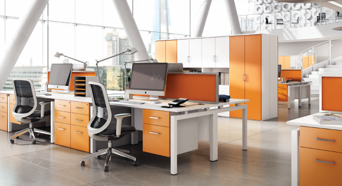 Shopping At Top-Tier Office Furniture Stores In Fort Lauderdale FL 1