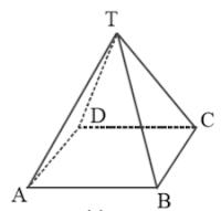 Download Kumpulan Soal Matematika Kelas  Download Kumpulan Soal Matematika Kelas 5 SD Semester 1 dab 2 Dilengkapi Kunci Jawaban