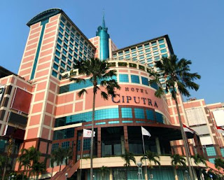 Casino Di Indonesia