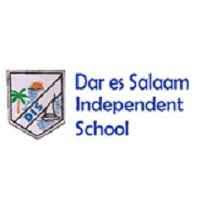 TEACHERS Job Vacancies at Dar es Salaam Independent School (DIS)