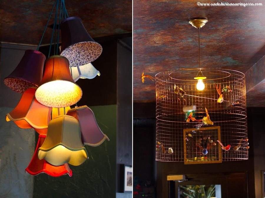 Andalusian auringossa_ruokablogi_ravintola Purpur_Helsinki
