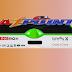 💡Cinebox Fantasia X Dual Core Nova Atualização - 26/03/2020
