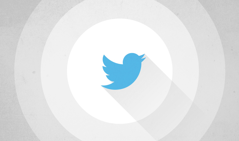 10 Twitter Secrets For Users You Should Know - infographic