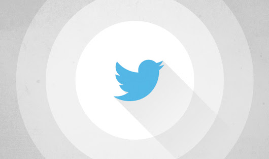10 Twitter Secrets For Users You Should Know - #infographic