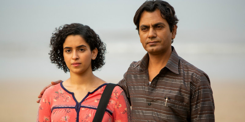 photograph 2019 movie review