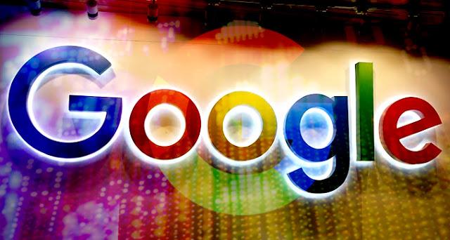 Google permite que las empresas criptográficas vuelvan a anunciarse