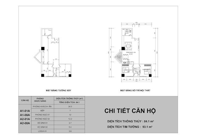 Can-ho-tecco-tu-hiep-84,1-m2