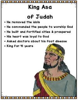 https://www.biblefunforkids.com/2019/01/4-kings-2-abijam-3-asa-4-jehoshaphat.html