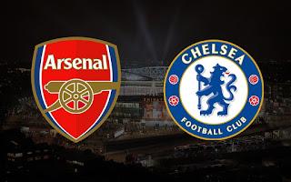 Арсенал – Челси где СМОТРЕТЬ ОНЛАЙН БЕСПЛАТНО 26 декабря 2020 (ПРЯМАЯ ТРАНСЛЯЦИЯ) в 20:30 МСК.