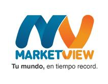 Canal Market TV en vivo