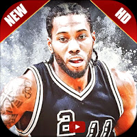 Kawhi Leonard Wallpapers Apk Download for Android