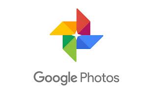 فوائد تطبيق صور غوغل